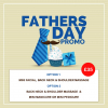 Fathers Day Offers