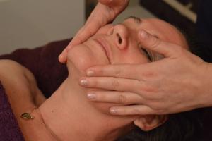 Elemis Herbal Lavender Repair - For Combination Skin