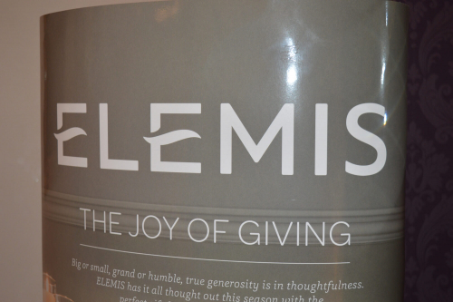 Elemis Fruit Active Glow - For Dull, Lifeless Skin